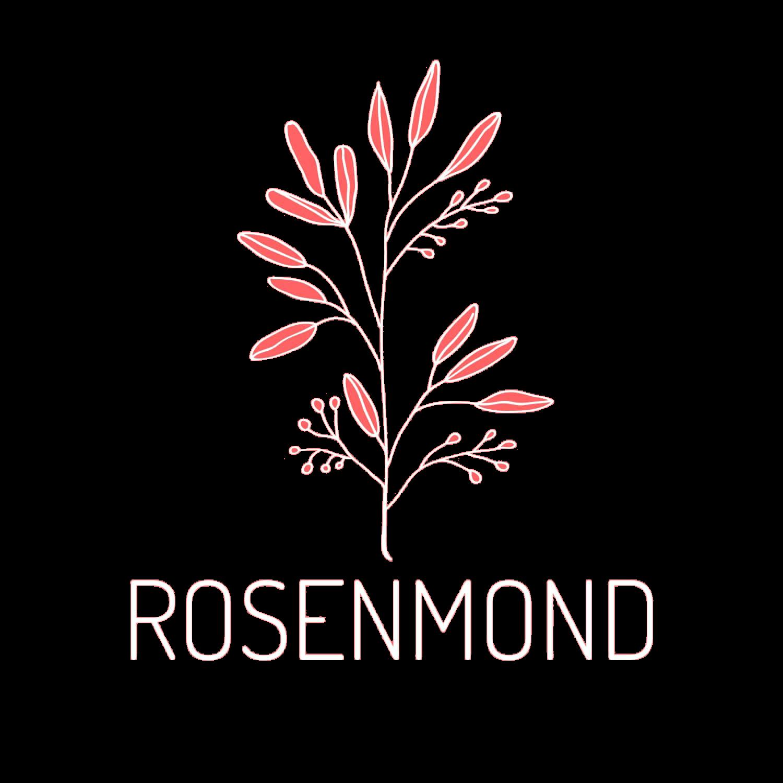 rosenmond