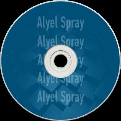 alyel spray, 88software, valorant macro, no recoil, valorant, logitech, macro, valorant macro
