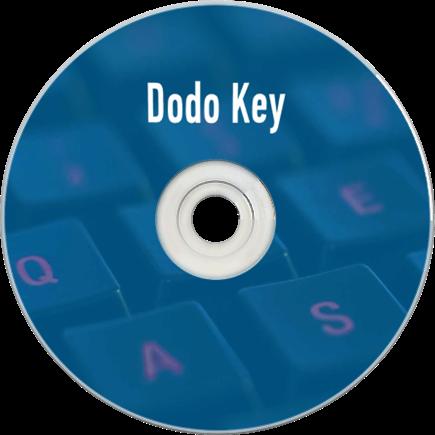 dodo key, 88software, lol, macro, script, logitech macro, dota 2 macro